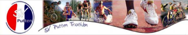 SV Putten Triathlon