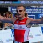 Profielfoto van Henk Jansen