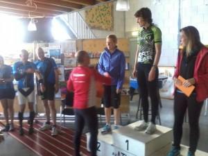 tn_Bosloopcompetitie Harderwijk (1)