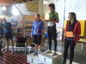 tn_Bosloopcompetitie Harderwijk (4)